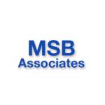 MSB & Associates Inc.