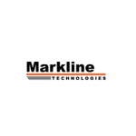 Markline Technologies Inc.