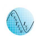Cen Tech Inc.