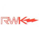 R.W. Kunz & Associates Inc.