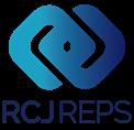 RCJ REPS