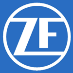 ZF Electronic Systems Pleasant Prairie LLC (Formally CHERRY Electric)