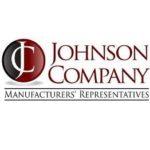 Johnson Company