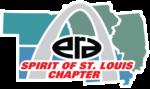 ERA Spirit of St. Louis Chapter